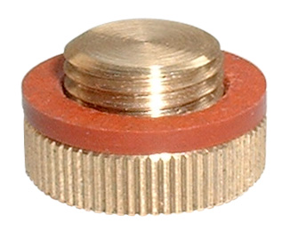 Displacement Oiler Cap (C) MFSteam.com